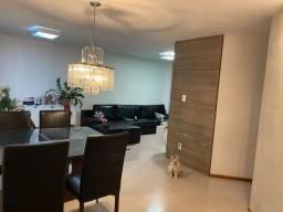 Apartamento na Jatiuca, 2a quadra da praia