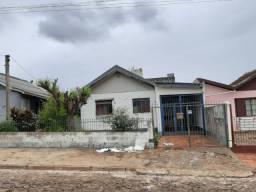 Vende-se casa bairro cohab- Palmeira das missões