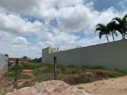 Título do anúncio: Terreno com 420 metros quadrados bairro nobre em Araras-SP