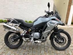 BMW gs 850 Adventure Premium