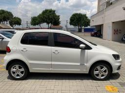 Fox Highline MSI 1.6 Flex 2015 40000 km
