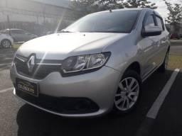 Renault Sandero 1.6 Expression*Completo*Impecável*