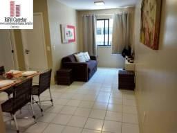 Título do anúncio: Apartamento por Temporada A partir de R$ 160,00 no Meireles em Fortaleza-CE