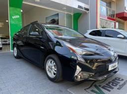 Título do anúncio: Prius  Hybrid 1.8 2018 (Oportunidade)