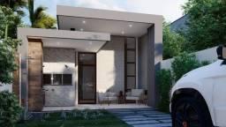 Casas com Fino Acabamento no Melhor do Eusébio. *