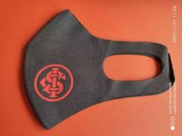 Máscara neoprene Internacional.