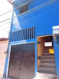 Alugo Casa Rua L 3A- AltosMetropole 5 - *