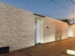 Ven casa no Barro Duro com 330m²