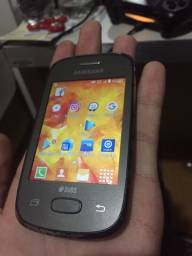 Celular/telefone poket/pocket