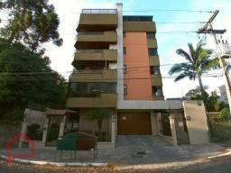 Apartamento com 3 dormitórios para alugar, 113 m² por R$ 1.600,00/mês - Rio Branco - São L