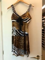 Vestido Iodice