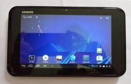 Tablet Gênesis GT-7240