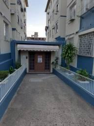 Apartamento 2 dormitórios Nonoai