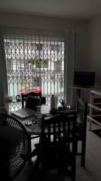 Alugo Imóvel Para Fins Comercial /Residencial na Tv Tupinambás 560 E/ Caripunas e Pariquis