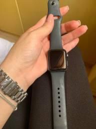Vendo Apple Watch 3 série 38