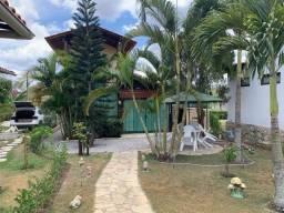 Casa em Condomínio - Ref. GM-0152