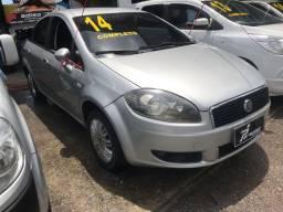 Fiat Linea essence 1.8 2014 28900$ ?