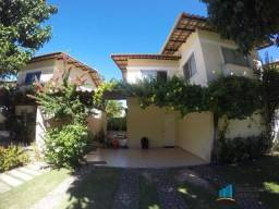Casa com 3 dormitórios à venda, 214 m² por R$ 700.000