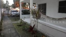 Aluguel casa para fim de semana no forte orange - itamaraca