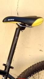 Selim bicicleta MTB