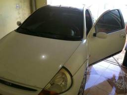 Carro ford ka - 2001
