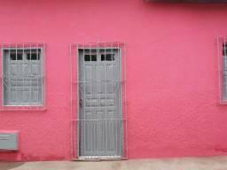 Casa em Ipiaú