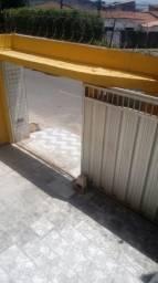 Vendo Casa 195 Mil Quintino Cunha