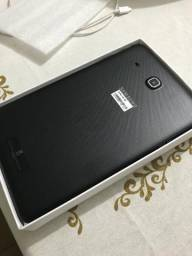 Vendo Galaxy Tab E SM-T560