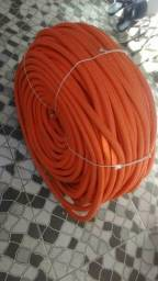 Rodo de corda 150 metros