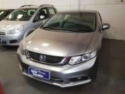 Honda Civic lxr 2.0 ano 2015 falar com elson 980601817 - 2015