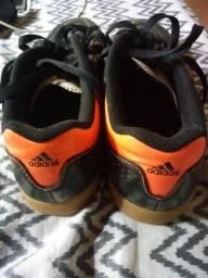Adidas futsal 11pro