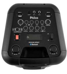 Mini system Philco Novo 200w