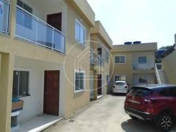 Casa à venda com 2 dormitórios em Coelho, São gonçalo cod:702788