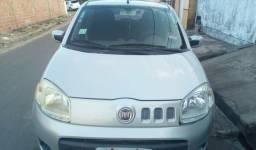Fiat uno vivace top de linha 999810824 - 2011