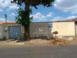 Casa residencial para locação, Nossa Senhora de Fátima, Goiânia.
