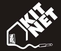 Kitnet para estudantes
