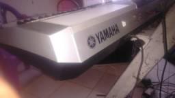 Vendo teclado yamha s910