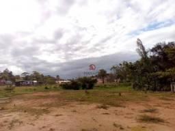 Terreno à venda, 360 m² por R$ 49.000