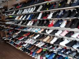 Shoes Imports