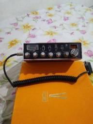 Rádio px Voyage vr94