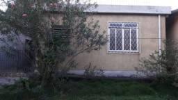 Aluguel c/ DEPÓSITO Casa Ampla, 01 Quarto, Sala, Cozinha, Estacionamento em Vigário Geral