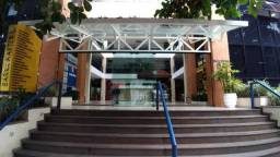 Sala Barra Master 25m² com 1 vaga Oportunidade