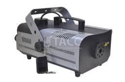 Maquina De Fumaça Aura Atf-1000