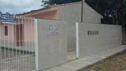 Casa em Forte Orange Itamaraca