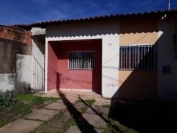 Condominio Marion II Valparaiso - Casa com 02 Quartos - 65,25m2 - Tel: 9.9162-9443