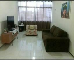 Apartamento Aldeota/Dionísio Torres