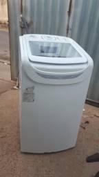 Vendo uma máquina de lavar Electrolux