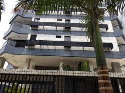 Excelente apartamento 3 quartos completo de armários na Jatiúca pertinho da praia!!!