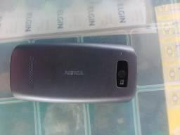 Nokia x1