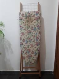 Tábua de passar roupas